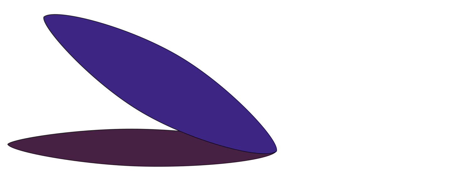 Academy of Creative Leadership